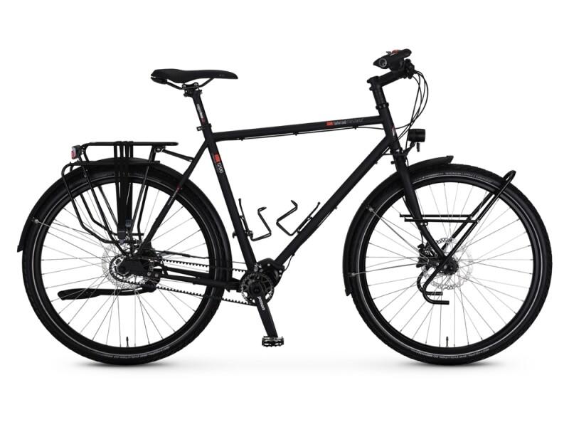 VSF Fahrradmanufaktur TX-1200