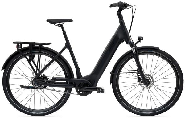 GIANT - DailyTour E+ 2 RT