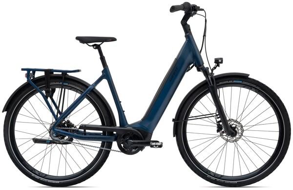 GIANT - DailyTour E+ 1 RT