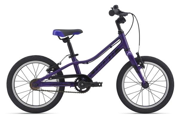 GIANT - ARX 16 purple