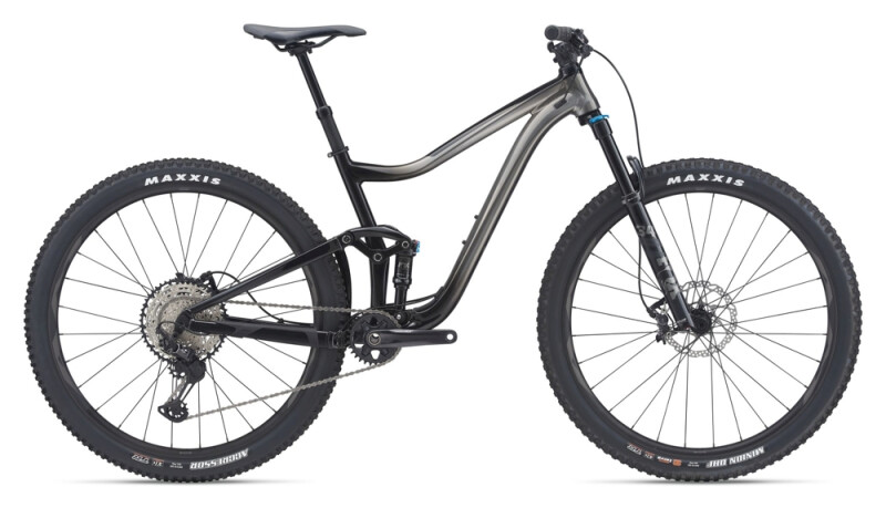 GIANT Trance 1 Mountainbike