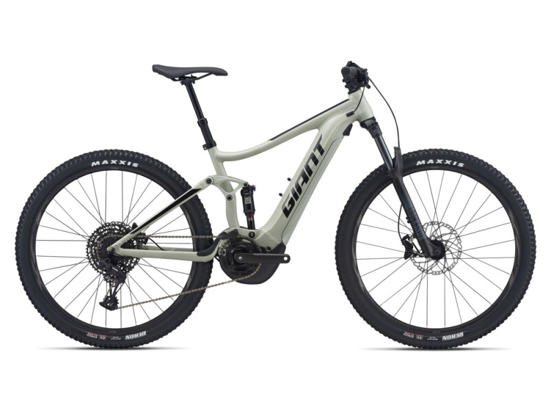 GIANT Stance E+ 1 500Wh