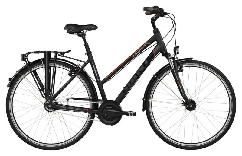 GIANT Tourer STA Citybike
