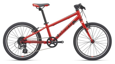 GIANT - ARX 20 red
