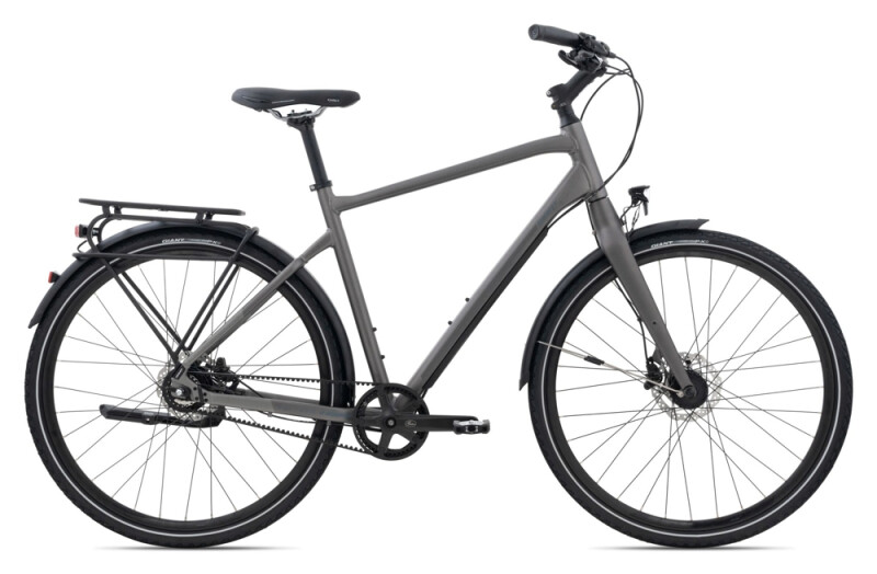GIANT AnyTour CS 1 Citybike