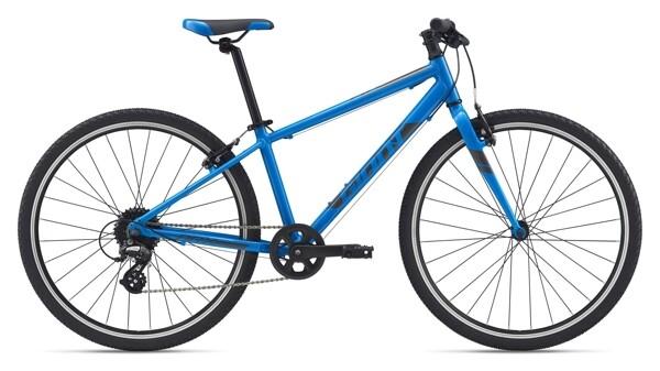 GIANT - ARX 26 blue