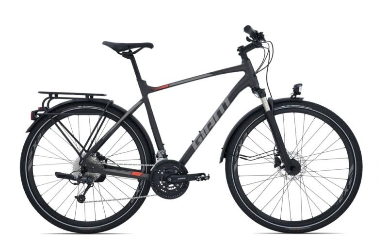GIANT AllTour SLR 2 Trekkingbike