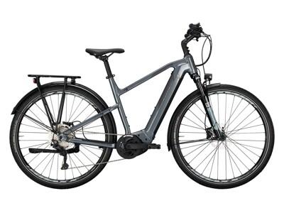Conway Cairon T 300 Herren E-Bike