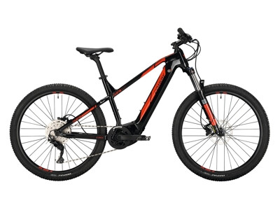 Conway Cairon S 429 E-MTB Hardtail