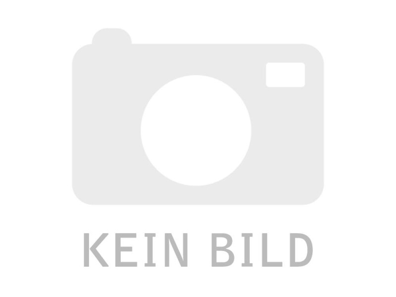 Excelsior Swan-Retro Alu blau