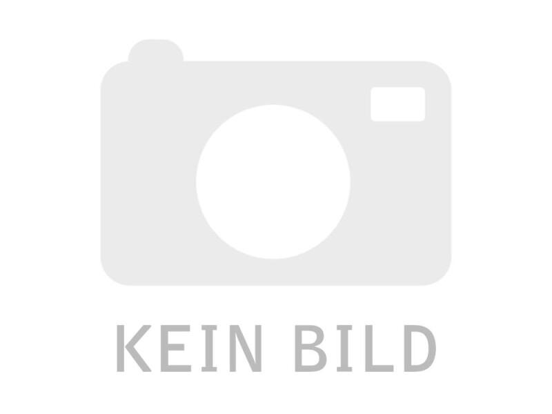 KAYZA Garua 8 schwarz, rot