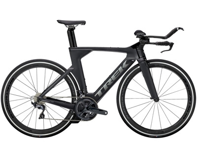 Trek - Speed Concept Carbon
