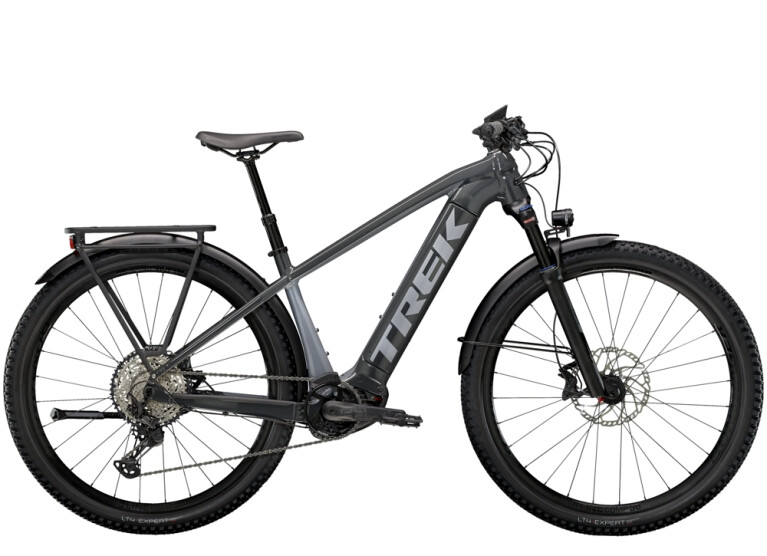 TREKPowerfly Sport 7 Equipped