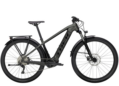 Trek - Powerfly Sport 4 Equipped