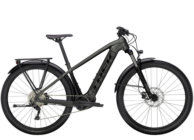 TREKPowerfly Sport 4 Equipped