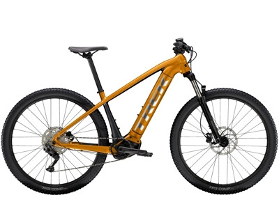 Trek - Powerfly 4 625w Orange