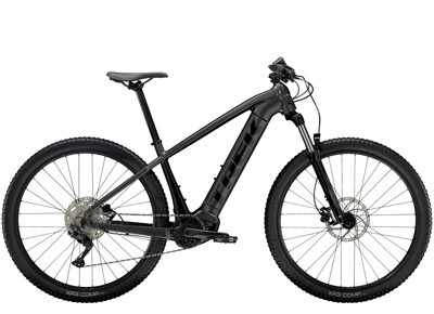 Trek - Powerfly 4 625w Anthrazit