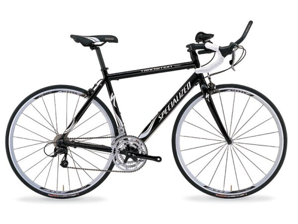 SPECIALIZED - Transition Multi-Sport