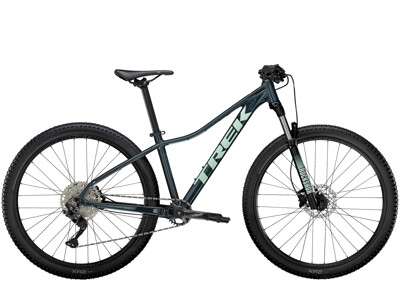 Trek - Marlin 7 Women's