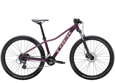 Trek - Marlin 6 Women's Lila