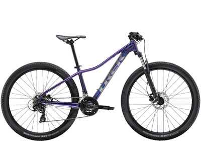Trek - Marlin 5 Women's Lila