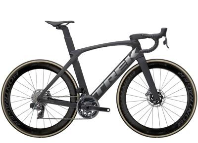 Trek - Madone SLR 9 eTap Carbon