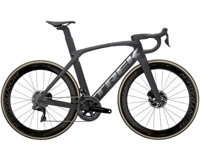 Trek - Madone SLR 9 Carbon