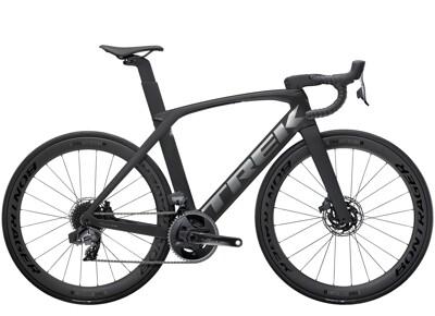 Trek - Madone SLR 7 eTap Carbon