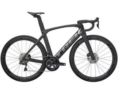 Trek - Madone SLR 7 Carbon