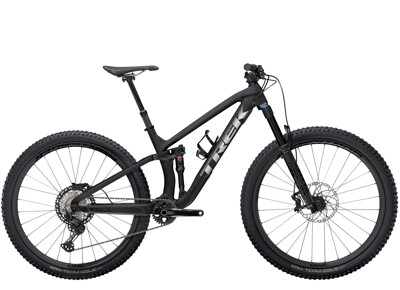 Trek - Fuel EX 9.8 XT Smoke