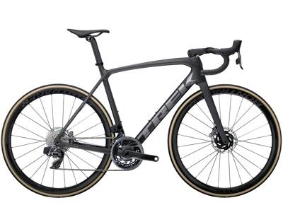 Trek - Émonda SLR 9 eTap Carbon