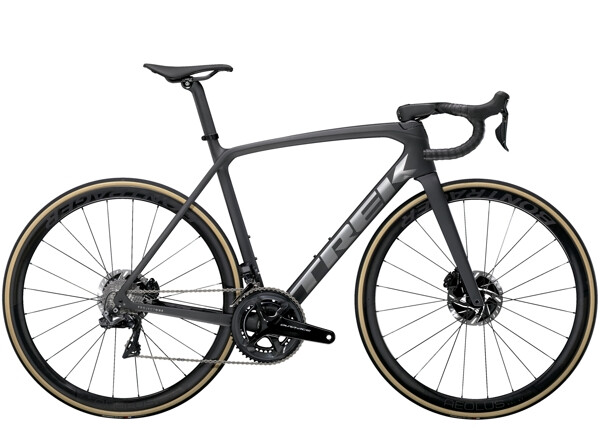 TREK - Émonda SLR 9 Carbon