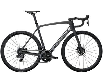 Trek - Émonda SLR 7 eTap Carbon