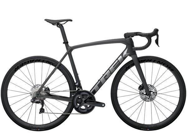 TREK - Émonda SLR 7 Carbon