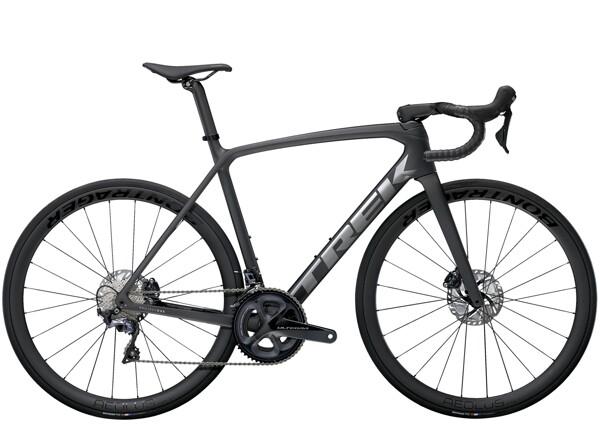 TREK - Émonda SLR 6 Carbon