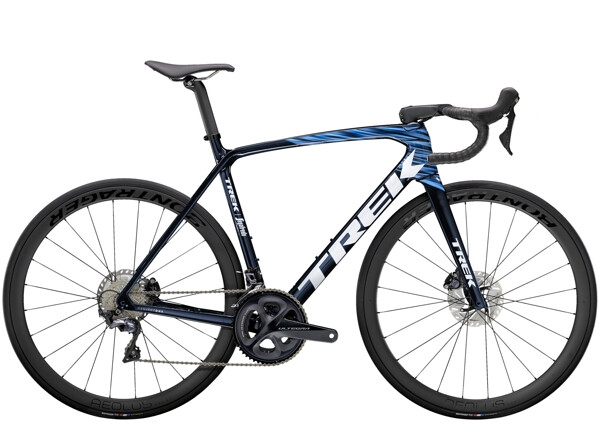 TREK - Émonda SLR 6 Blau