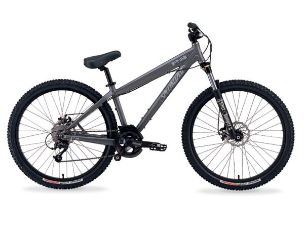 SPECIALIZED - 05 P.2