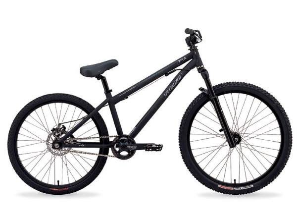 SPECIALIZED - 05 P.1 Cr-Mo
