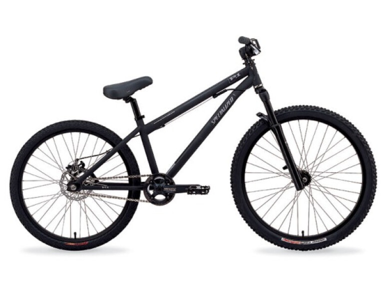 SPECIALIZED 05 P.1 Cr-Mo