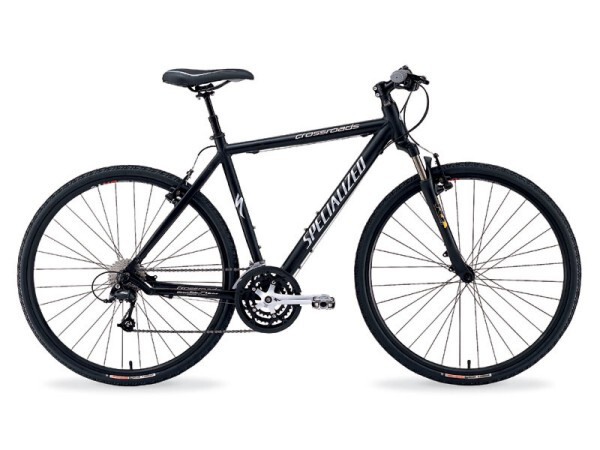 SPECIALIZED - Crossroads Sport CE