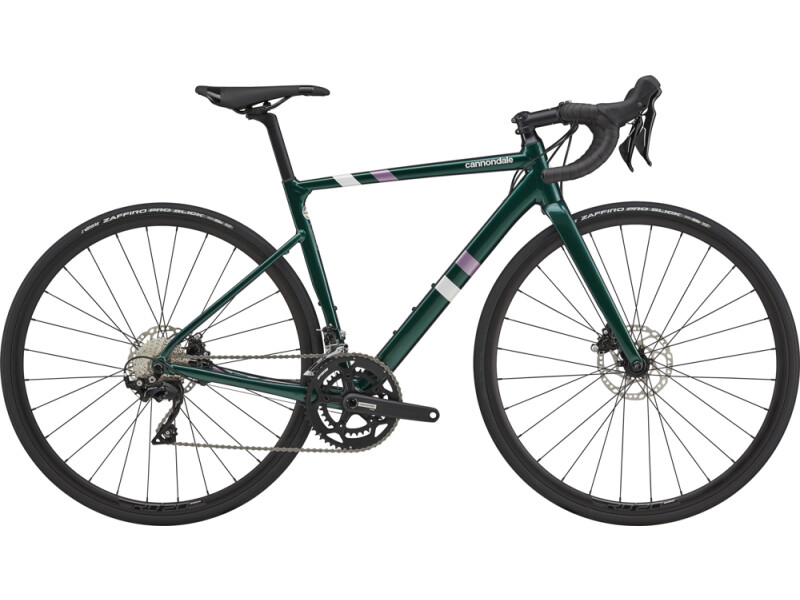 Cannondale CAAD13 Disc Women's 105