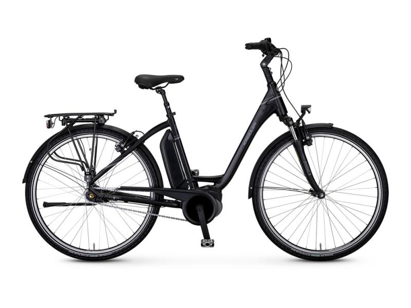 Kreidler Vitality Eco 1 Comfort