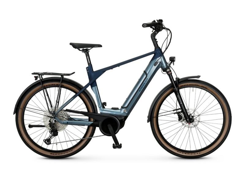 Kreidler Vitality Eco 10 Sport