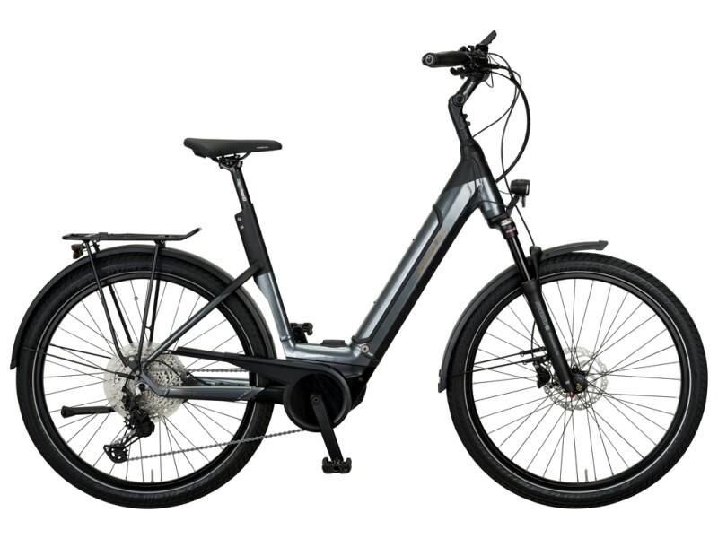 Kreidler Vitality Eco 10