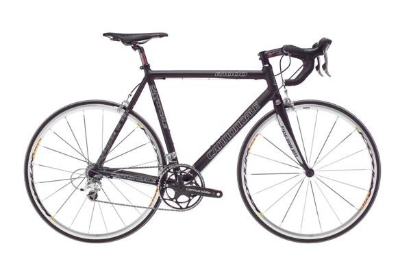 CANNONDALE - R1000