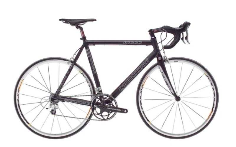 CannondaleR 1000