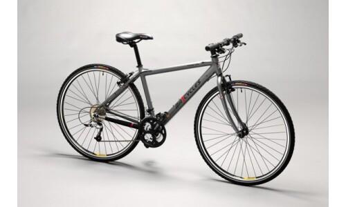 Maxcycles Town Lite X Pro 28´´