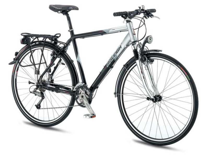 Raleigh Richmond LX 27G LX