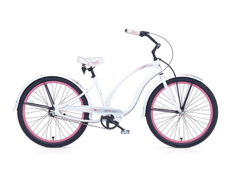 Electra Bicycle Betty