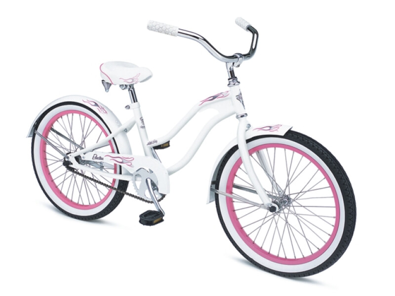 Electra Bicycle Betty  20